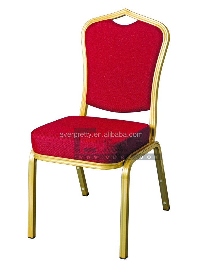 used hotel banquet chairs for sale cushion seat banquet hotel chair buy cushion seat banquet. Black Bedroom Furniture Sets. Home Design Ideas