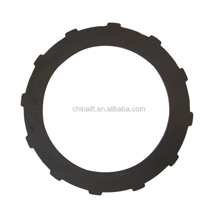 clutch paper friction plates 16603-02911 16783-02331 18223-02452 62635-00300 62635-00400 FOR MITSUBISHI 795322-7
