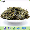 Organic Chinese Famous Tea West Lake Longjing China Green Tea
