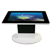 "42"" New Design Touch Screen Coffee Table With Mini PC"