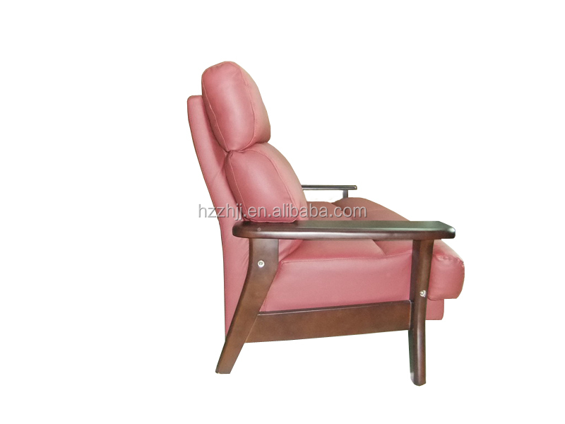 Car Shaped Sofa, Car Shaped Sofa Suppliers and Manufacturers at ...
