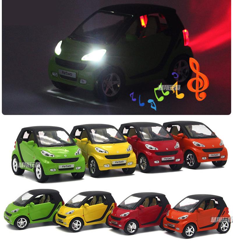 online kaufen gro handel smart auto spielzeug aus china. Black Bedroom Furniture Sets. Home Design Ideas
