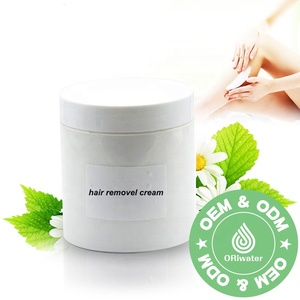 Free Sample Manufacturers Body Hair Removal Cream,Herbal Hair Removal Cream
