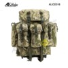 U.S Military ALICE Backpack A.L.I.C.E. Field Pack Multicam