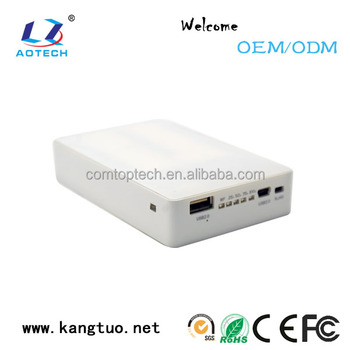how to transfer photos from android to iphone sales portable 2 5 inch wifi wifi router nas server 21096