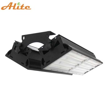 High quality IP67 led high bay light 60w linear high bay lighting fixture