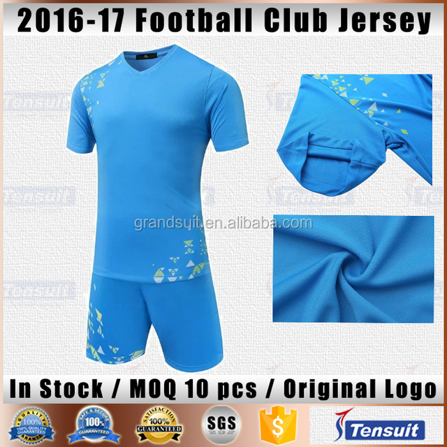 bd2c3a4462c original soccer jerseys wholesale soccer jerseys from china ...
