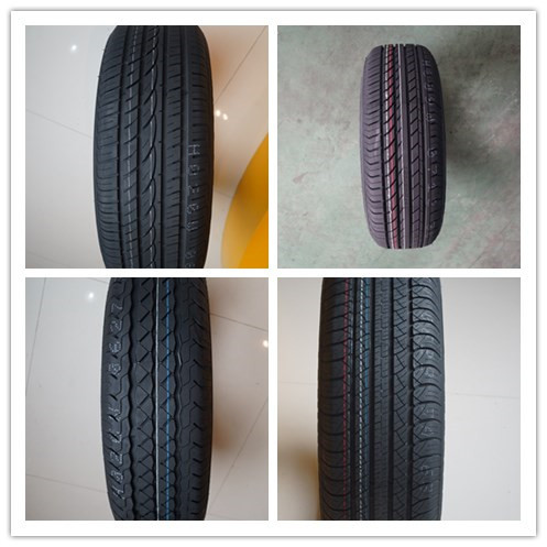 alibaba Trade Assurace chinese car tire 205/55R16 manufacturer with cheap price and high quality