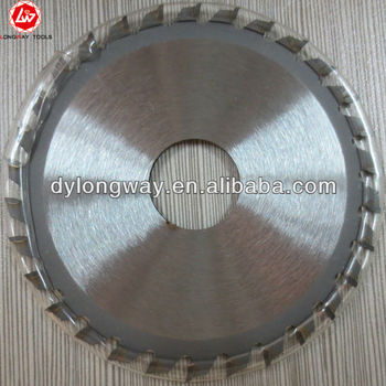 "4"" 30teeth wood blade,saw blade for wood,TCT saw blade for wood."