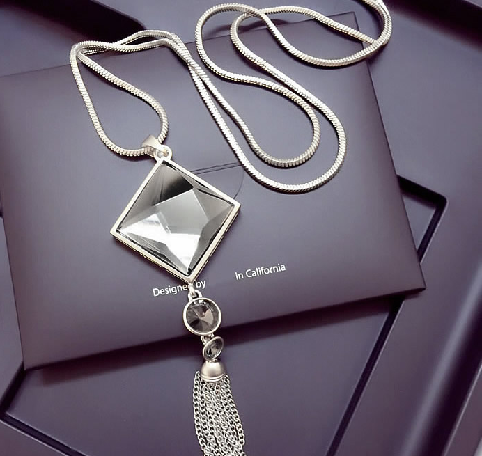Comprar En Chinapop Corn Jewelry Fashion Jewelry Hells Angels Korea  Necklace - Buy Korea Necklace,Hells Angels Korea Necklace,Jewelry Fashion  Jewelry