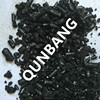 medium temperature coal tar pitch for carbon factory
