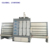 JFV-1800 Vertical popular glass washing machine glass cleaning and drying machinery