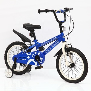 Wholesale new model baby cycle 14 c14 inch children balance folding cool kids bikes for boys