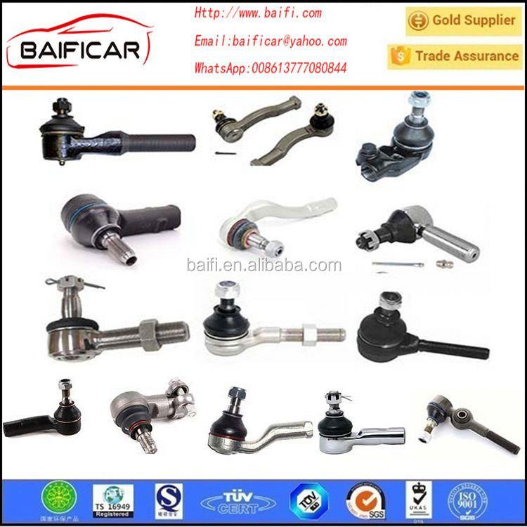Tie Rod Assembly Ashok Leyland Spares Parts 48810-60a00 For Suzuki - Buy  48810-60a00,For Suzuki,Tie Rod End Product on Alibaba com