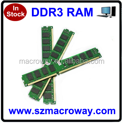 Name all parts computer price list Ddr3 2gb Memory ram 1333