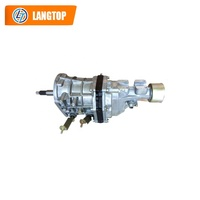 Good Quality 4G64 Gearbox For Mitsubishi Motors