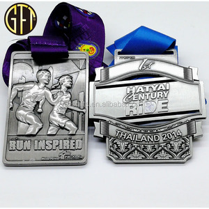 Free mold fee free shipping custom medals and medallions for your next sporting event tournament or school awards