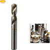 Perfect Quality expandable reamer bit tools, tungsten carbide center drill bits