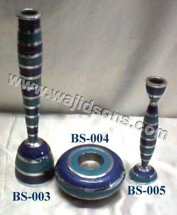 finden sie hohe qualitt kristall kerzenhalter in indien hergestellt hersteller und kristall kerzenhalter in indien hergestellt auf alibabacom - Kamin Kerzenhaltereinsatz
