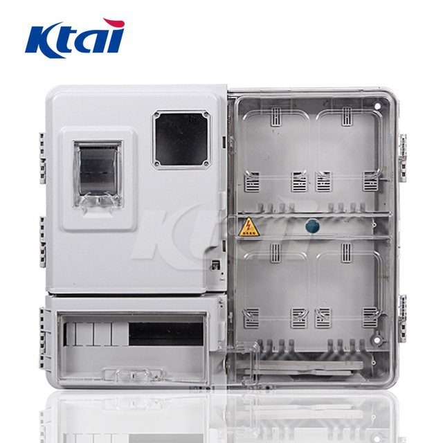 Buy Cheap China electrical control boxes plastic Products, Find ...