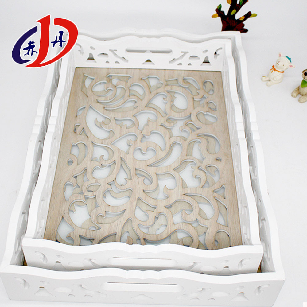 high quality most popular food warmer dish serving plate cable