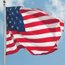 American Flag Purple Suppliers And Manufacturers At Alibaba