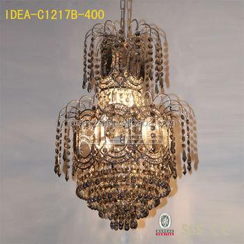 C1217B Indian Light Fixtures,half Pendant Light,mother Of Pearl Chandelier