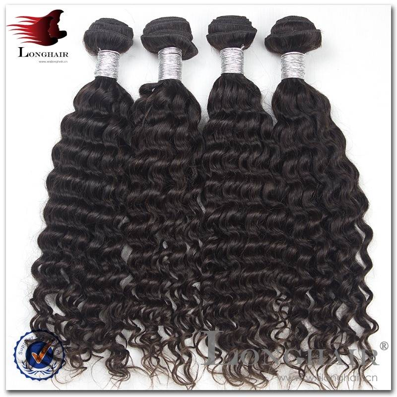 Bebe Extension Wholesale Extensions Suppliers Alibaba