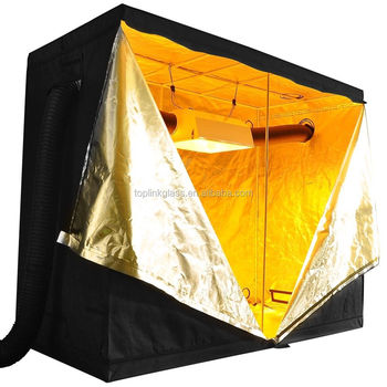 Homeuse Garden Greenhouse double layers Grow Tent/Metal Grow Box/Seed Storage Metal Box  sc 1 st  Alibaba & Homeuse Garden Greenhouse Double Layers Grow Tent/metal Grow Box ...