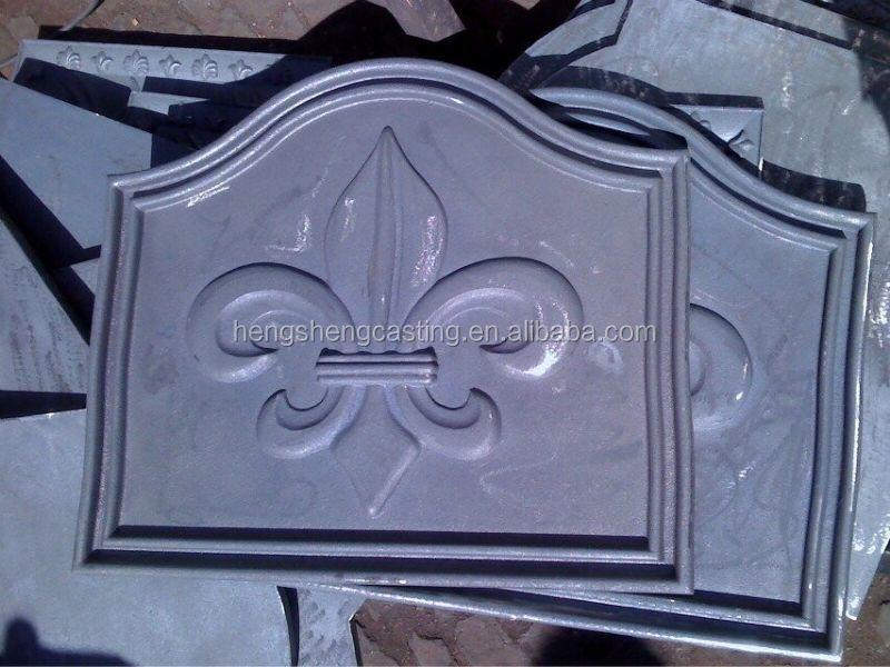 Hot Sale Cast Iron Fireplace Door - Buy Cast Iron Fireplace Door ... : cast iron fireplace doors : Fireplace Door