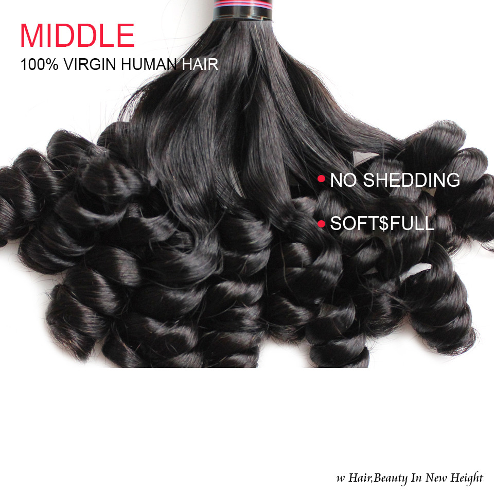 100 percent human hair weave aunty funmi hair in dubai buy hair 100 percent human hair weave aunty funmi hair in dubai pmusecretfo Choice Image