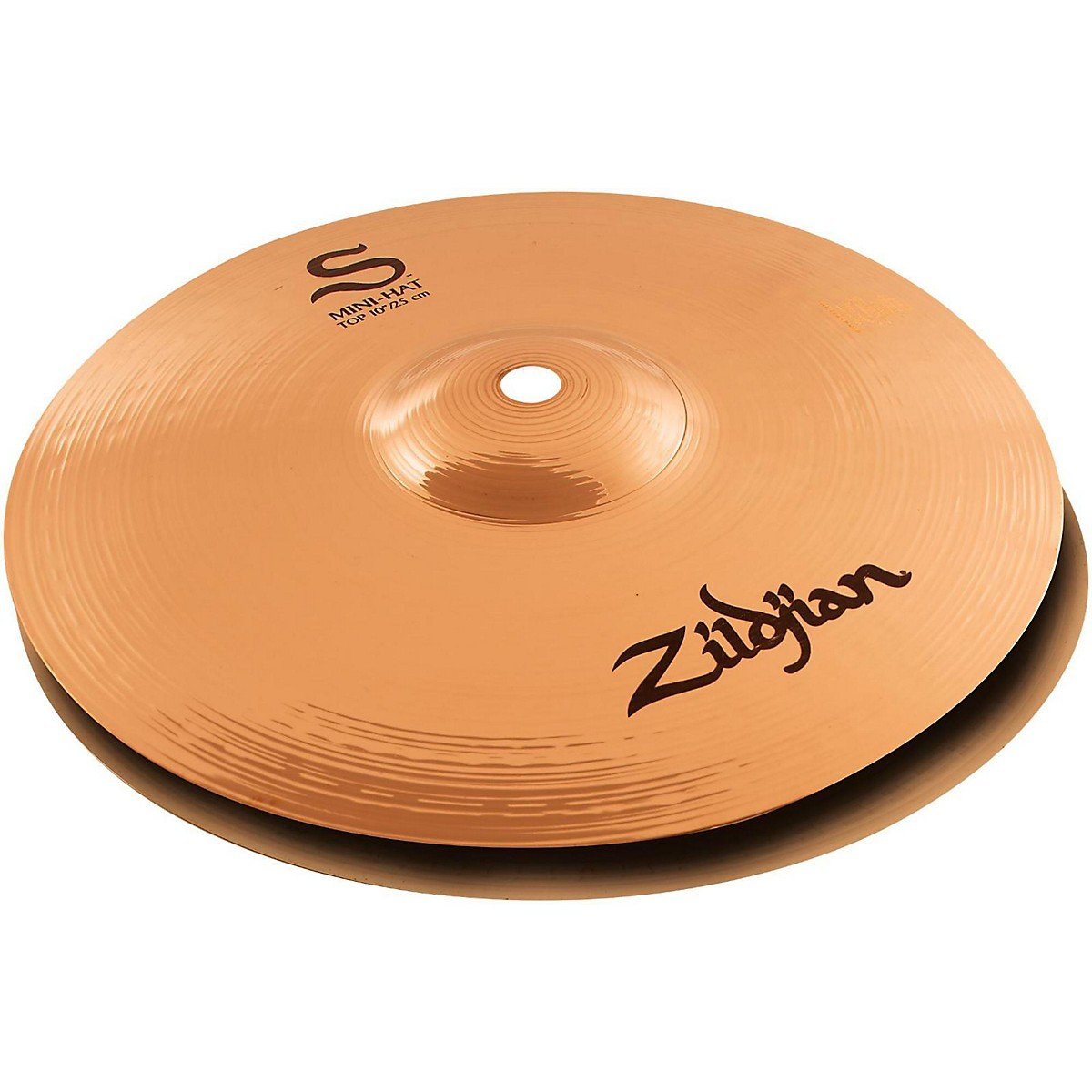9d90429fc91 Get Quotations · Zildjian 10