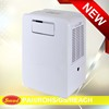 made in China 220v small mini portable camping tent air conditioner