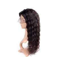 180% density full lace wig, pre plucked lace hair wig making machine,free wig catalogs transparent full lace front lace wig cap