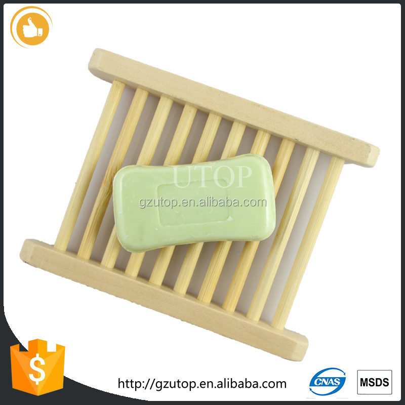 Good quality herbal organic soap for toilet essential soap