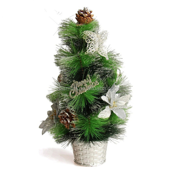 Artificial Christmas Tree Branches.Promotional Christmas Decoration Small Pine Branches Artificial Christmas Trees For Sale Buy Small Christmas Tree Christmas Tree Pine