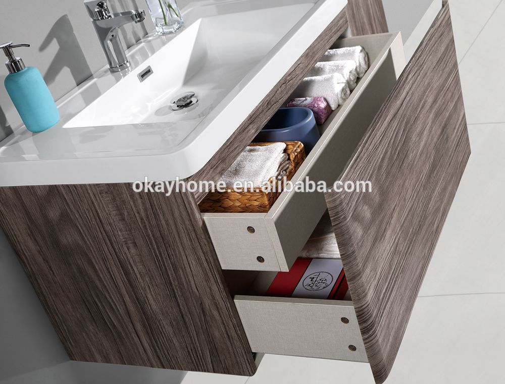 Used Bathroom Vanity For Sale, Used Bathroom Vanity For Sale Suppliers And  Manufacturers At Alibaba