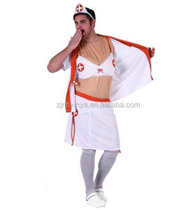 7c1fd84d5f83e Funny Nurse Costumes, Funny Nurse Costumes Suppliers and Manufacturers at  Alibaba.com