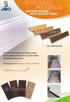 Building Materials / Pvc Panel / Folding Door / Folding Insect ...