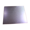 Wholesale High Quality Silicone Coated Iron Steel Sheet