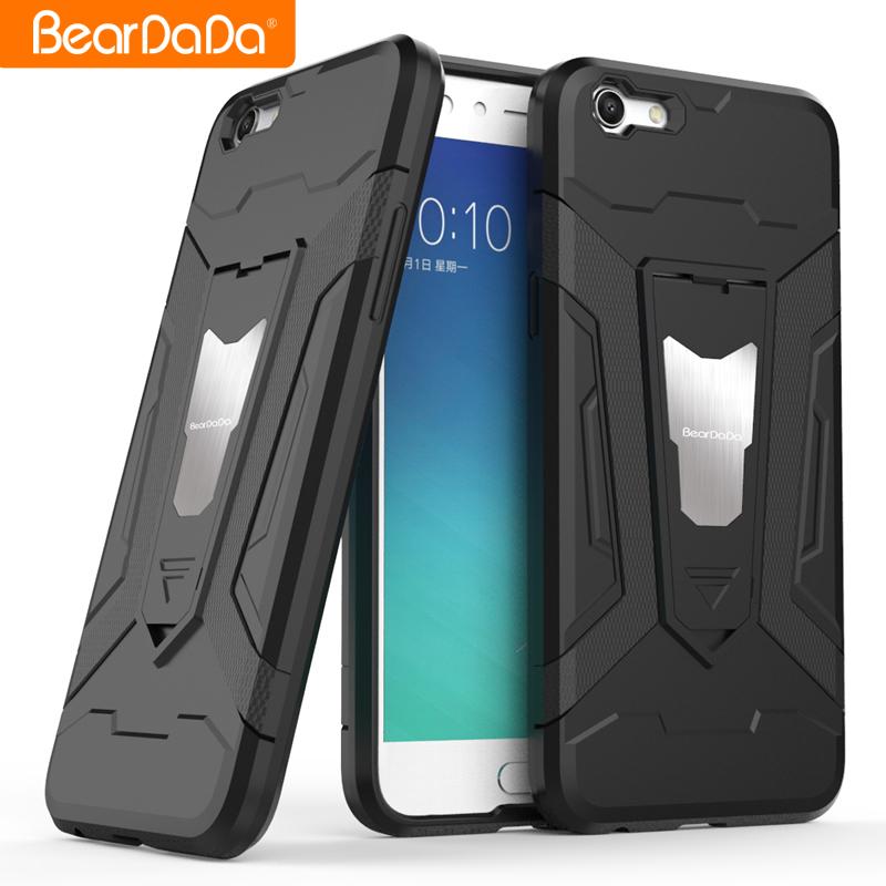 more photos 2665d 7c13c Hot Sale 2017 Armor Case For Oppo F3 Phone Cover - Buy Armor Case For Oppo  F3,For Oppo F3 Cover,For Oppo F3 Phone Cover Product on Alibaba.com