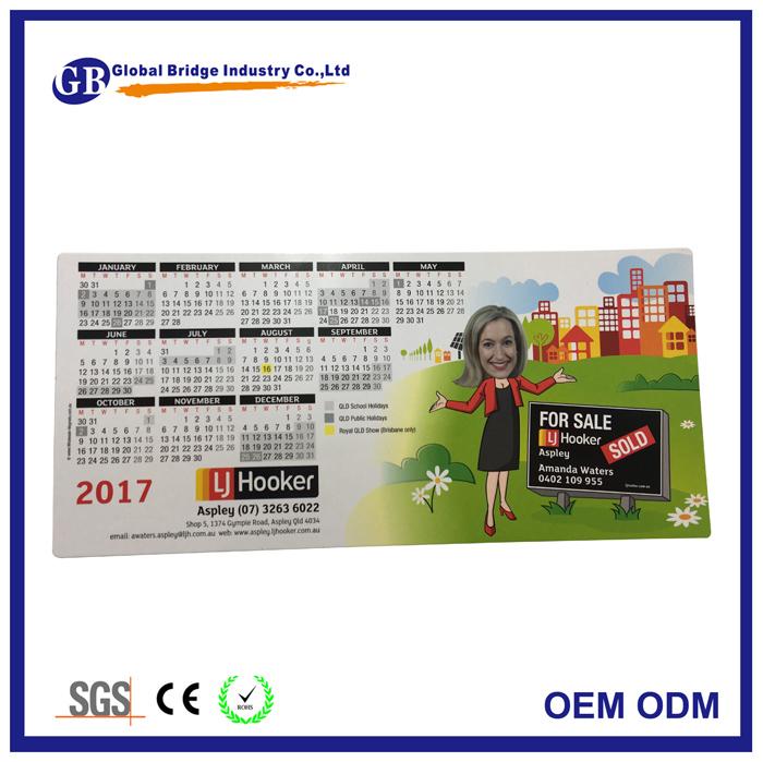 Business Card Fridge Magnet, Business Card Fridge Magnet Suppliers ...