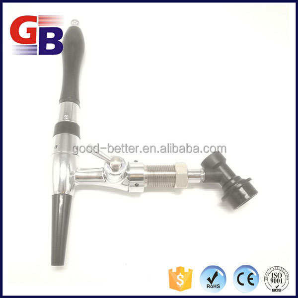Stout Faucet, Stout Faucet Suppliers and Manufacturers at Alibaba.com