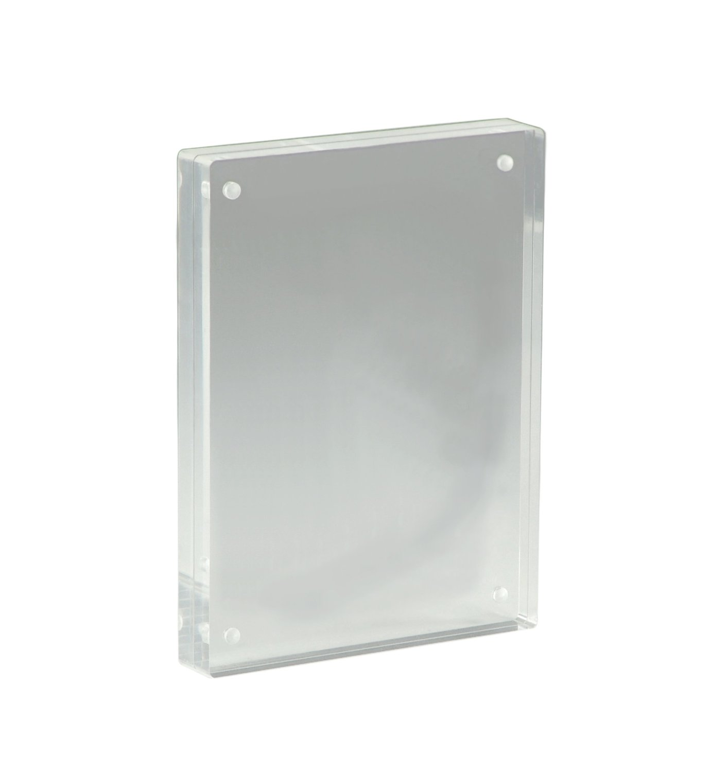 acrylic picture frames bulk acrylic picture frames bulk suppliers and at alibabacom