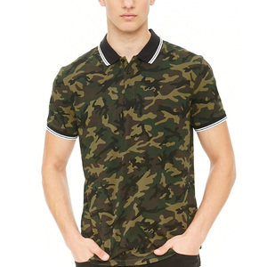 d9f14452 Wholesale Camo T Shirts China Sale, Suppliers & Manufacturers - Alibaba