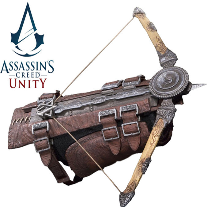 2020 Kids Toys Assassins Creed Hidden Blade Hidden Blade Action Figure Edward Kenway Cosplay Costume New In Retail Box Same Day From Ryantong24 16 59 Dhgate Com