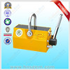 China Permanent Pipe Lifting Equipment Manufacturer