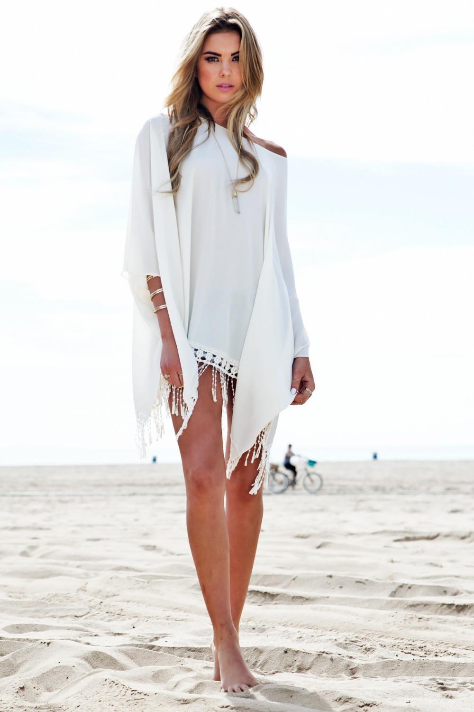 cheap women white dress, find women white dress deals on line at