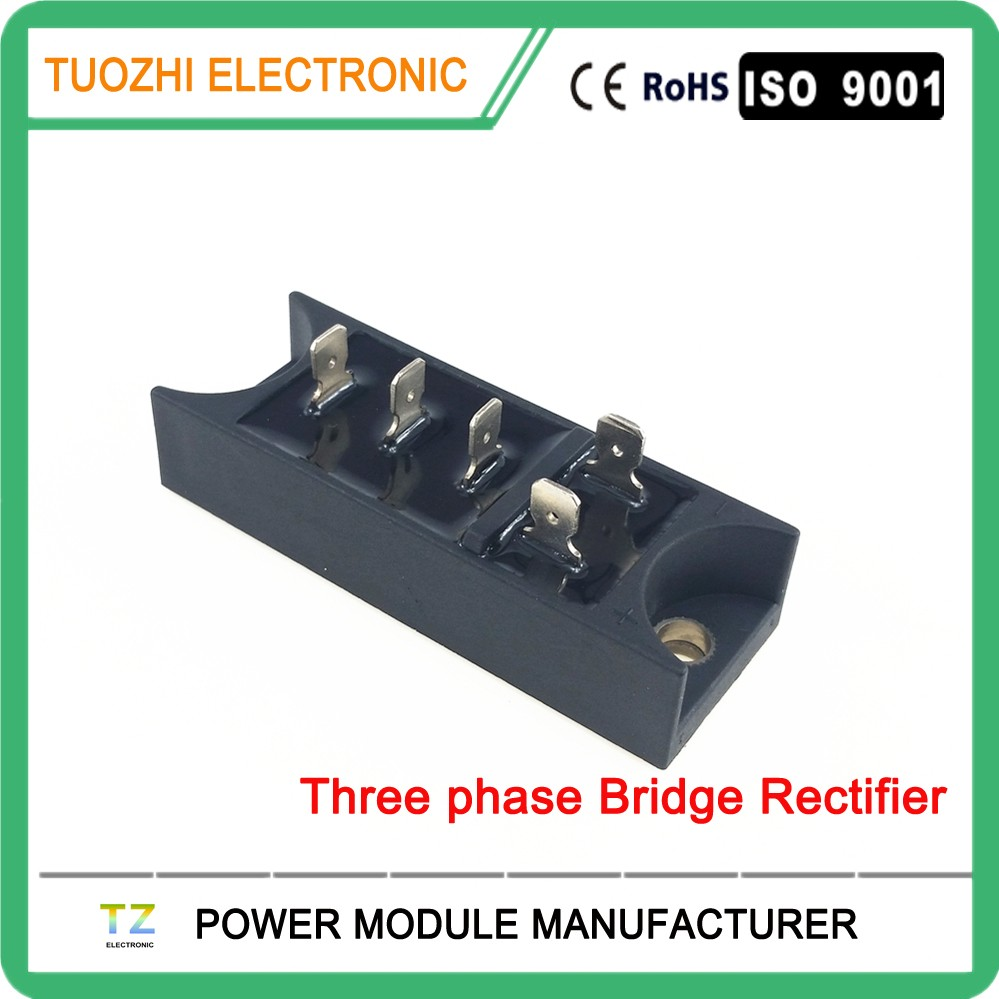 Alibaba Manufacturer Directory Suppliers Manufacturers Exporters Three Phase Bridge Rectifier Circuit Products In Same Category 50a 1200v Mds50 12 Mds50a1200v Mds50a