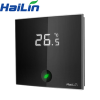 High Quality Smart Digital Programmable Thermostat